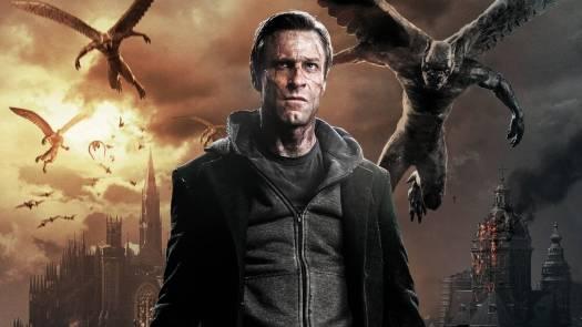 I-Frankenstein